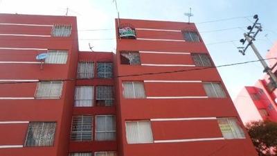Lomas De Ecatepec Departamento Residencial En Venta Ecatepec Estado De