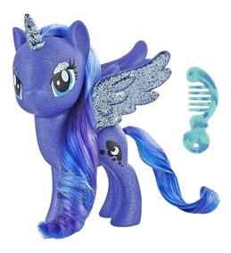 My Little Pony - Princesas - Princesa Luna E5963