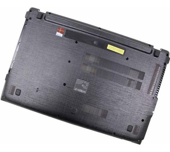 Carcaça Face D Notebook Acer Aspire E5-573g (10348)