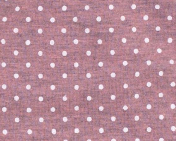 51706 Sol Y Oro Culotteless Algodón Y Detalle De Puntilla