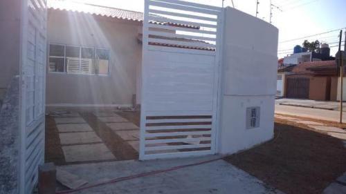 Imagem 1 de 9 de Casa Na Praia Com 1 Quarto Em Itanhaém/sp 6876-pc