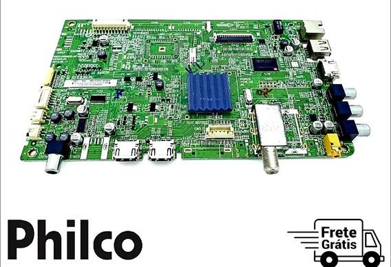 Placa Principal Tv Philco Ph58e51dsgw Versao A Nova!!!!!!