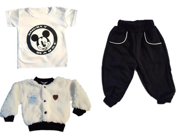 Sudadera Para Niño adidas Original Talla 3 6 Meses