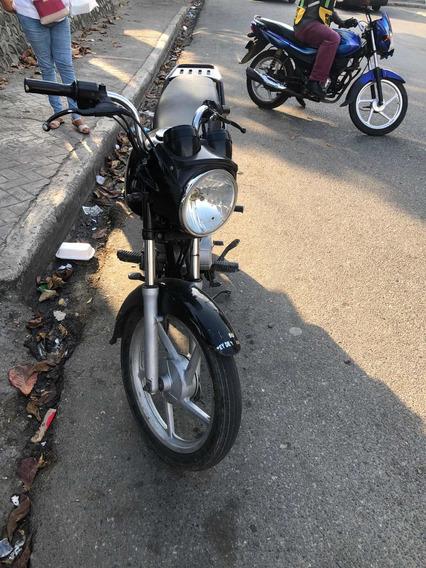 Motor Bóxer 150 Barato