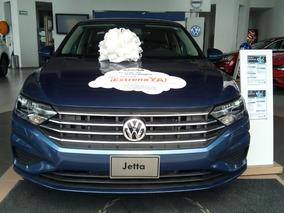 Volkswagen Jetta Comfortline Tip 2019 Cresta Cuautla