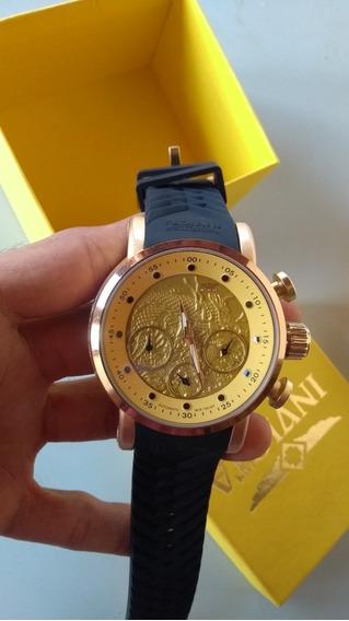 Relógio Invicta Yakuza S1 12790 100%funcional / Promoção