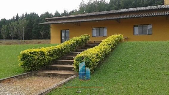 Sítio Nascente Mata Nativa Jundiaquara Araçoiaba - 03808-1