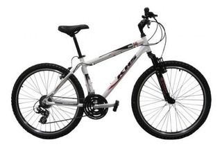 Bike Khs Alite 50 Seminova Aro 26