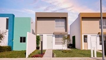 Casa En Venta En Mirasol Residencial