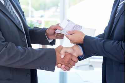 Financiación En.. Oferta. Lidovicpre@gmail.com