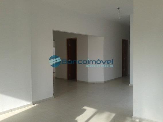 Casa - Ca01571 - 32710753