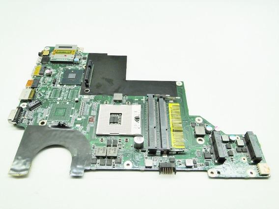 Placa-mãe Da0ql7mb6e 1 I3 I5 I7 Notebook Lg C400