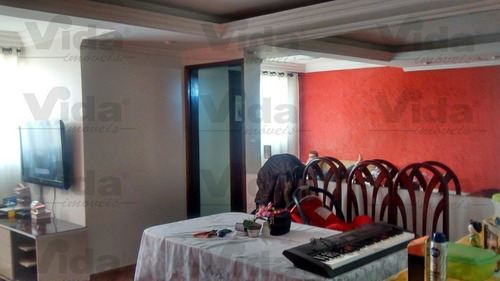 Apartamento Para Venda, 2 Dormitório(s) - 24938