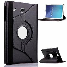 Capa Tablet Samsung Galaxy Tab E 9.6 T560 T561 T565 Giratóri