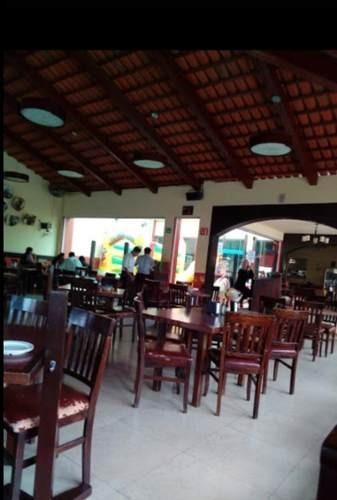 Terreno Comercial En Villas Del Nilo, Guadalajara
