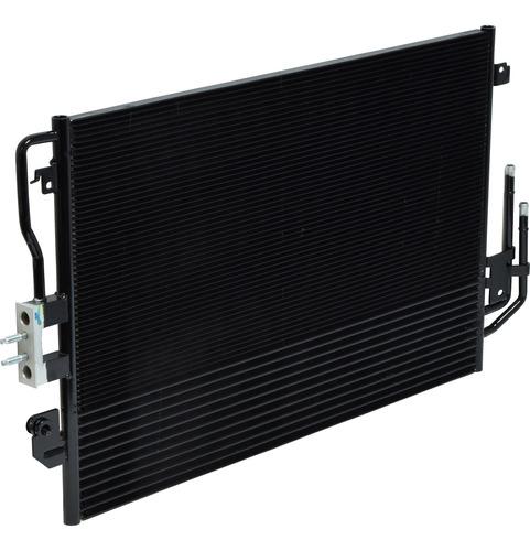 Imagen 1 de 2 de Condensador A/c Mazda Tribute 2011 2.5l Premier Cooling