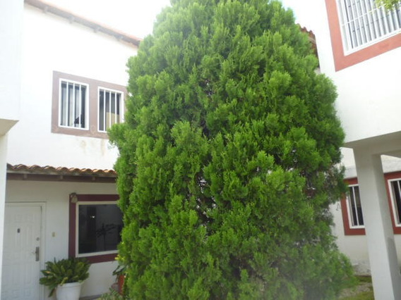 Casa En Venta Intercomunal Cabudare Lara 20-1345