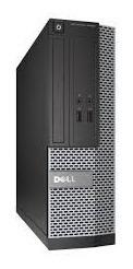 Computadora Dell Refurbish Optiplex 7020, Sff I5 (4ta) 3.4gh