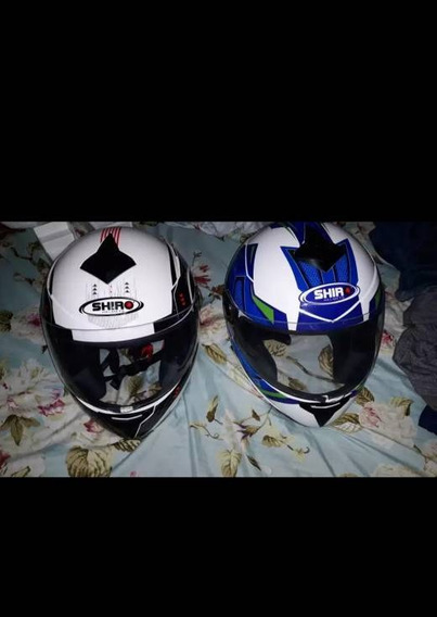 Moto 250 Loncin Cr5 Prof