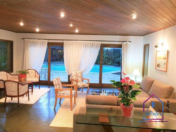 Casa Residencial Para Venda E Locação, Adalgisa, Osasco - . - Ca0130