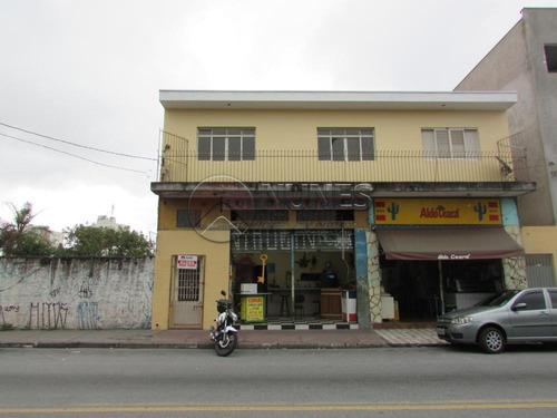 Casas - Ref: L43271
