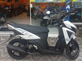 Yamaha Nova Neo 125 Ubs 2020 Todas As Cores