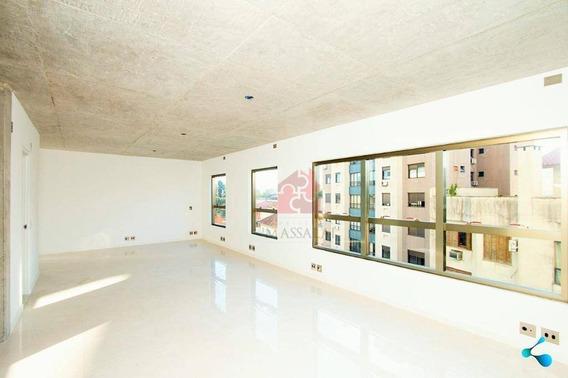 Apartamento Com 2 Dormitórios À Venda No Bairro Petrópolis - Porto Alegre/rs - Ap2269