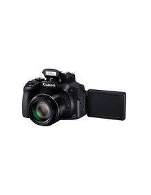 Canon Sx - 60 Hs - Seminova