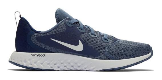Zapatillas Nike Legend React ¡¡imperdibles!!