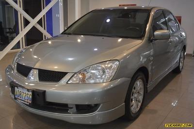 Mitsubishi Lancer Tauring-multimarca