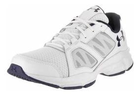 Zapatos Under Armour Zone 2 4e Talla 8 Y 8.5 Tienda 69 V