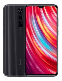 Xiaomi Redmi Note 8 Pro 64gb Liberados Version Global