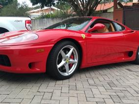 Ferrari Outros Modelos