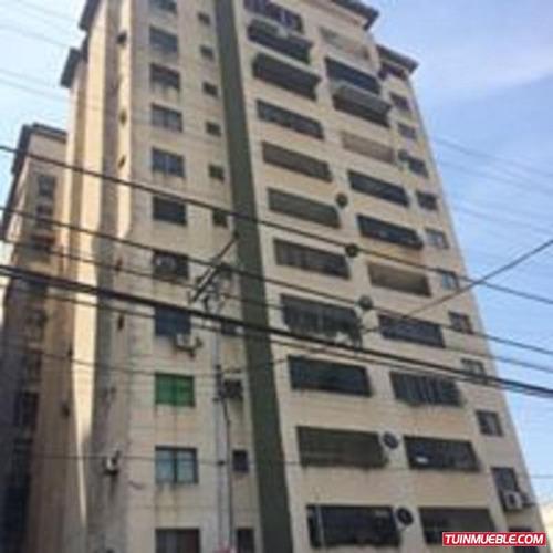 Imagen 1 de 11 de Apartamento En La Ceiba, Res. Ana Maria. Tpa-179