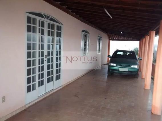 Casa 03 Quartos, Sendo 01 Suíte, C/ Loja Comercial 40m² - Bairro Concenza - Mateus Leme-mg. - N000065 - 34161810