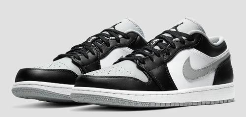 Zapatillas Retro Low Jordan 1