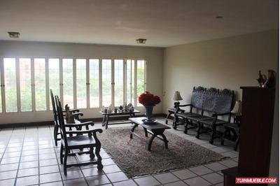 Casas En Venta Mls #17-9586
