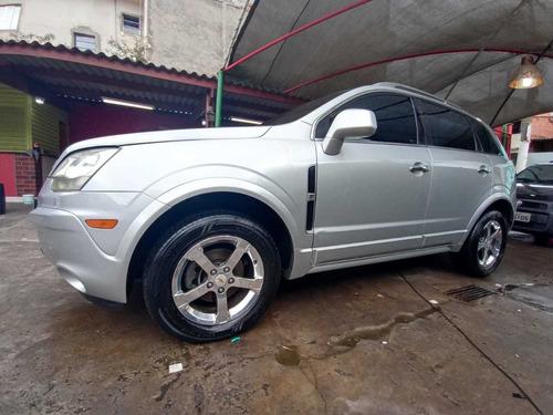 Chevrolet Captiva 2009 3.6 Sport Awd 5p