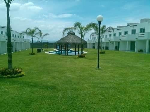 Hermosas Casas Con Roof Garden Y Jacuzzi