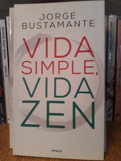 Vida Simple Vida Zen