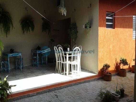 Casa - Ca01796 - 33510766