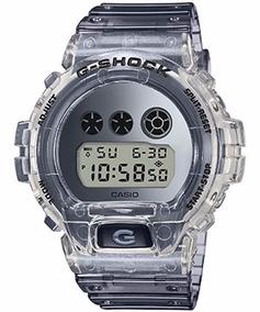 Relógio Masculino Casio G-shock Dw-6900sk-1