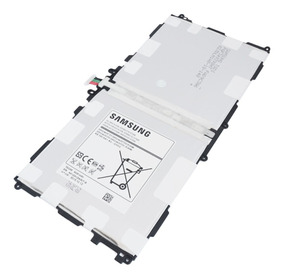 Bateria Tablet Samsung T8220e T520 Sm-p600 Sm-p601 Sm-p605