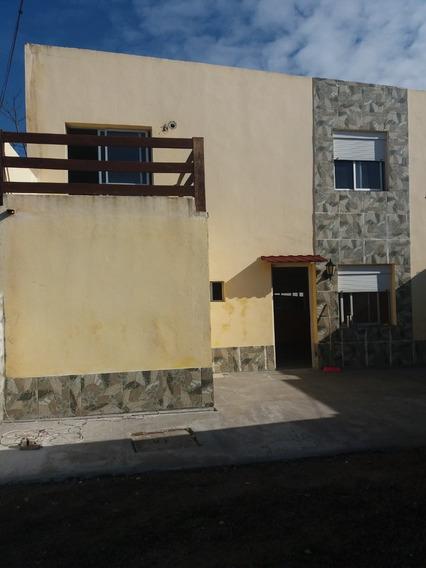 Musetti Alquila La Paz: Buena Casa De 2 Dorm. Y Demás