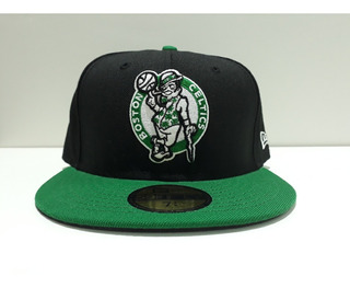 Boné Boston Celtics