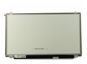 Tela 15.6 Para Notebook Acer Aspire E15 E5-571-51af