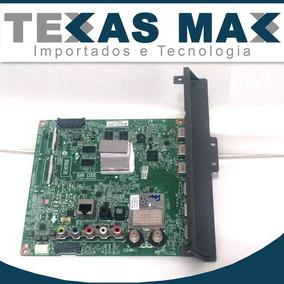 Placa Principal Tv Lg 65lb6500 -eax65363904-1.1