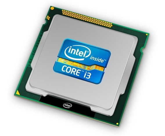 Core I3 3240 Lga 1155 3.40 Ghz 3mb Cache Oem