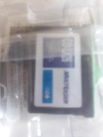 Cartucho Lexmark Color.nº26 Lacrado Embalagem Envio T.brasil