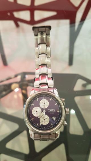 Relogio Original Timex Usado